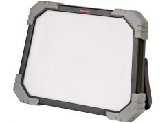 Mobiele Led Straler Dinora 8010 Ip54 5M H07Rn 2X1.0 8000Lm