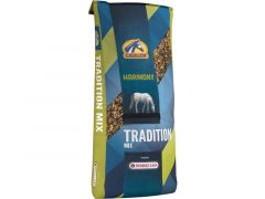 Tradition Mix 20 Kg