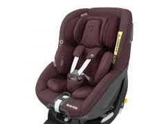 Maxi Cosi Pearl 360 Authentic Red