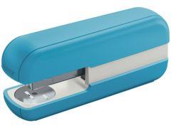 Leitz Cozy Nietmachine 30 Vellen Sereen Blauw