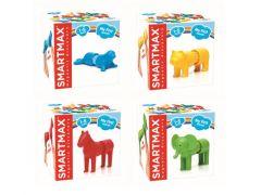 Smartmax My First Animals 4 Assortiment Per Stuk