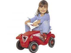 Big-Bobby-Car-Classic Loopauto