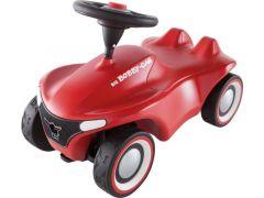 Big-Bobby-Car-Neo Red Loopauto