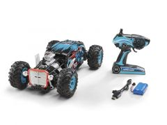 Revell 24446 Rc Car Muscle Racer