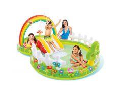 Intex 57154Np My Garden Play Center