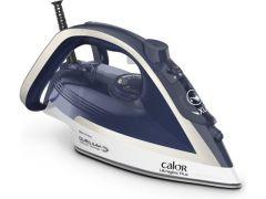 Calor Fv6812C0 Ultragliss Plus