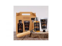 Men'S Collection Gift Box