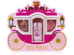 Little Princess Gift Box Koets