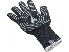 Bbq Handschoen
