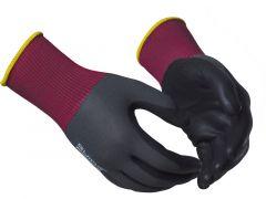 Werkhandschoenen Guide 9501 Size 05