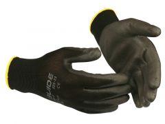 Werkhandschoenen Guide 525 8