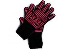Bbq Hittebestendige Handschoen