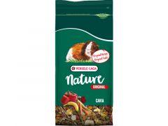 Nature Original Cavia 2.5Kg