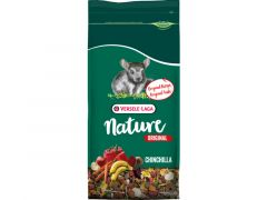 Nature Original Chinchilla 750G