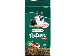 Nature Original Cuni 2.5Kg