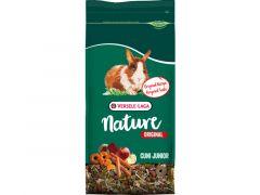 Nature Original Cuni Junior 750G
