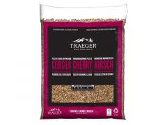 Traeger Cherry Pellets 9Kg Bag