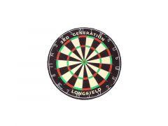 Longfield Dartbord 3Rd Generation