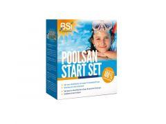 Poolsan Start Set