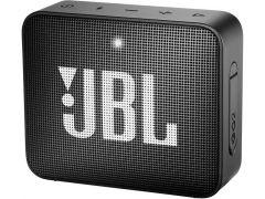 Jbl Go2 Bluetooth Speaker Zwart