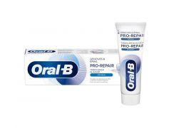 Oral B Tandpasta Repair Original 75Ml