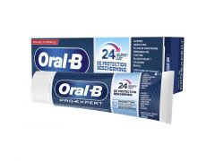 Oral B Tandpasta Pro-Expert Prof. Protection 75Ml