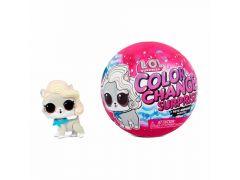 L.O.L. Surprise Color Change Pets Assortiment