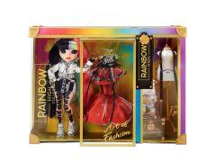 Rainbow High Collector Doll