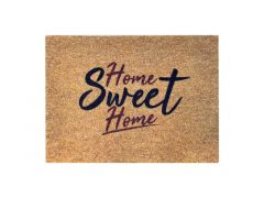 Country Outdoor 55X75 Home Sweet Home