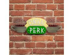 Friends - Central Perk Neon Light