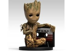 Marvel Guardians Of The Galaxy 2 - Baby Groot Money Box
