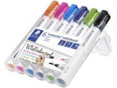 Staedtler Box Lumocolor Whiteboard