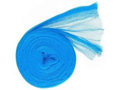 Tuinnet Nano Blauw Maaswijdte 8X8Mm 22 G/M² 5X4M