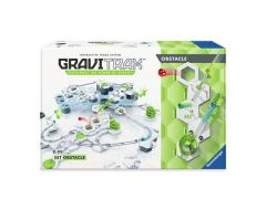 Gravitrax Obstacle Starterset 175-Delig