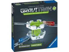 Gravitrax Turntable