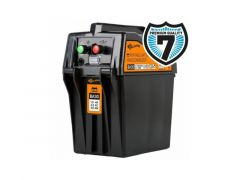 Weidebatterij Ba30