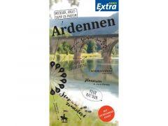 Ardennen Anwb Extra