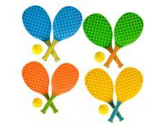 Sportx Tennisset 2 Spelers