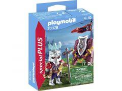 Playmobil 70378 Dwergridder