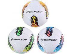 Voetbal Size 5 Dunlop 3 Assortimenten Prijs Per Stuk