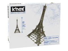 K'Nex Architecture: Eiffel Tower