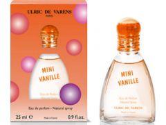 Mini Vanille Eau De Parfum Spray 25Ml