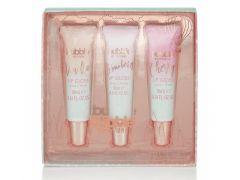 S&G Bubble Boutique Delicious Lip Gloss