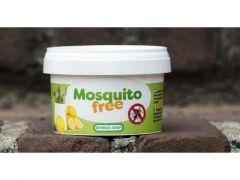 Muggenpotje Mosquito