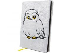 Harry Potter Hedwige A5 Premium Notebook