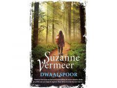 Vermeer - Dwaalspoor