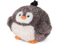 Noxxiez Handwarmer Penguin