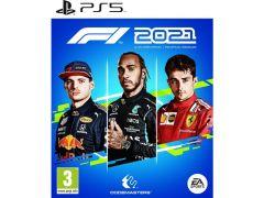 Ps5 Formula 1 2021