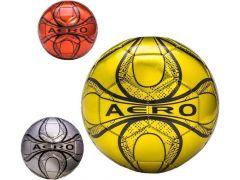 Bal Leder 400Gr Aero Size 5 Assortiment Kleuren