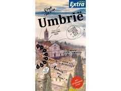 Umbrie Anwb Extra